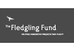 Fledgling fund logo