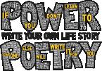PowerPoetry.org