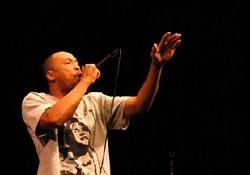 How to Write Slam Poetry Writing Spoken Word Poems Power Poetry Penning your own slam poetry