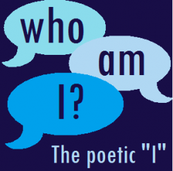 4 Top Persona Poems   Power Poetry