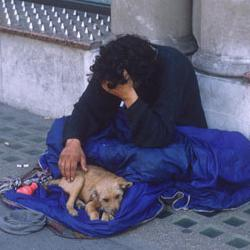 How To Write Poetry About Homelessness Write Poems About