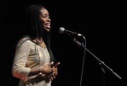 5 Tips for Slam Poetry | Power Poetry