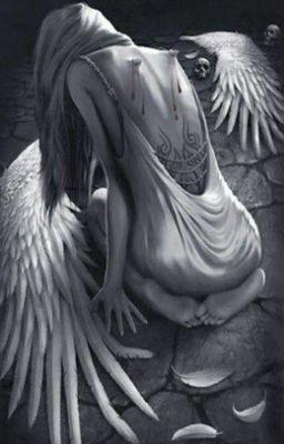 An Angel Without Wings Poems
