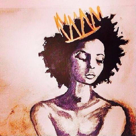 African american teen poems — img 4