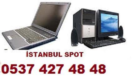 40d7a998cf9e6 Ümraniye İkinci El Laptop Alan Yerler 0537 427 48 48