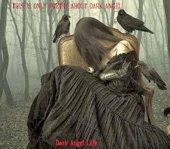 Dark Angel Lilly Emery's picture
