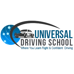 UniversalDriving's picture